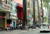Bán nhà 2MT Nguyễn Thái Bình, P4, Tân Bình, 4,5x17m, giá chỉ 15 tỷ TL