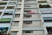 Bán căn hộ đơn nguyên X1 - OCT1 Bắc Linh Đàm, 61.6m2 2PN đẹp hoàn hảo, giá 1,3 tỷ
