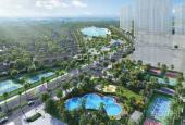 Tại sao mọi người chọn mua Vinhomes Smart City mà không phải dự án chung cư khác?