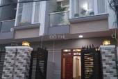 Bán nhà riêng tại đường Bùi Văn Ngọ, Xã Đức Hoà Đông, Đức Hòa, Long An, DT 100m2, giá 1.35 tỷ