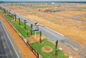Đất nền dự án Century City - Long Thành - Đồng Nai, giá 16 triệu/m2