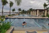 Mua Villa Riviera An Phú, Dt 289m2 3 tầng, đang cho thuê giá cao, 48 tỷ