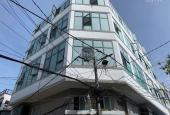 Chính chủ đứng bán căn nhà trọ có 25 phòng thu nhập 60tr/tháng. DT: 9x16m, 4 tấm, giá 13.5 tỷ