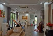 Cần bán gấp căn biệt thự đủ đồ siêu đẹp, nội thất hiện đại, KĐT đẳng cấp Gamuda Gardens
