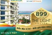 Cơ hội đầu tư sở hữu chung cư cao cấp đầu tiên tại Tuy Hòa với giá chỉ từ 29tr/m2