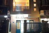 Cho thuê gấp nhà 1 trệt 1 lầu khu cư xá đài truyền hình Đồng Nai gần bệnh viện Đa Khoa Đồng Nai