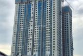 Căn hộ 3PN chung cư The ZeI Lê Đức Thọ, chiết khấu 7%, vay lãi 0% trong 24 tháng