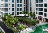 Bán một số căn hộ Gateway Thảo Điền, giá mới cập nhật căn Duplex, 23 tỷ