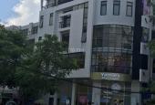 Bán nhà mặt tiền ngay Big C đường Tô Hiến Thành, Quận 10. DT: 4x15m, trệt 3 lầu giá 18 tỷ TL