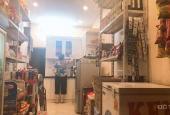 Bán gấp nhà ngõ phố Khâm Thiên kinh doanh nhỏ, tặng nội thất giá 2,6 tỷ
