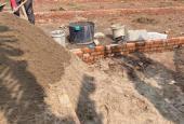 Cần bán một số lô đất thổ sổ đỏ cư đẹp giá hợp lý phường Tây mỗ và Đại Mỗ Nam Từ Liêm LH 0865136689