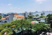 Cần bán gấp nhà riêng 58m2 tại đường Tô Ngọc Vân, Quảng An, Tây Hồ