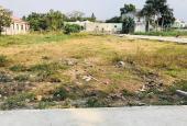 Chính chủ cần bán miếng đất sổ hồng riêng thổ cư 100% tại xã Tân Hiệp, Hóc Môn