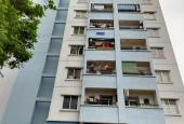 Bán căn hộ ĐN1 - lô OCT1 Bắc Linh Đàm, 61.6m2, 2PN mới đẹp về ở ngay, giá chỉ 1,3 tỷ (Có TL)
