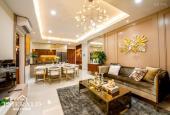 Bán gấp căn hộ cao cấp mặt tiền Đại Lộ Bình Dương, đối diện Aeon Canary cổng Vsip 1 giá 1,8 tỷ 54m2