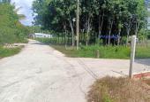 Đất nền giá rẻ tại Bình Minh, thành phố Tây Ninh