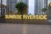 Chuyên cho thuê CH Sunrise Riverside 2PN - 3PN full cao cấp, giá rẻ 11 triệu/tháng, LH: 0816001909