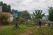 Bán đất phường Phú Thọ, diện tích 216m2, đường nhựa 7m