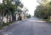 Bán lô đất Quận 2, Thảo Điền diện tích 23x26m, gần River Garden, giá tốt 75tr/m2