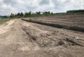 Bán đất tại dự án Gold Town Miền Đông 5, Hớn Quản, Bình Phước diện tích 12*48m, giá 560tr