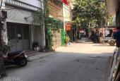 Bán biệt thự mini tại Hoàng Hoa Thám, Tây Hồ. DT: 120m2, MT: 6.3m, gara ô tô