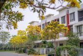 Cần bán căn liền kề 119m2, xây 3 tầng, sổ đỏ chính chủ, giá 9,5 tỷ, LH 0961480999