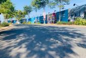 Căn hộ West Gate cao cấp nhất khu Tây Sài Gòn, Thanh toán chỉ 660tr nhận nhà, CK 4 - 18%