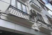 Bán nhà Khương Thượng MT 5m, lô góc 2 mặt thoáng, kinh doanh sầm uất