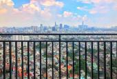 Giỏ hàng Sunrise City View giá tốt, 3PN view Bitexco, giá đang tốt chỉ 5.35 tỷ. LH 0901 853858