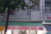 Bán nhà mặt tiền đường Nguyễn Phúc Chu, Tân Bình 50m2 chỉ 6 tỷ
