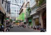 Qúa rẻ, bán nhà Nguyễn Đình Chiểu, phường 1, Q3, 4x9m, 4 lầu, 19.8 tỷ. LH: 0933.136.196