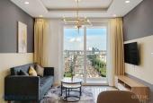 Bán xả lỗ căn hộ Saigon Mia 78m2 căn góc 3 tỷ 550tr