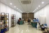 Văn phòng giá rẻ khu vực Thái Hà - Đống Đa 55 - 100m2, có hầm để xe