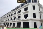 ShopHouse dự án Việt Phát, chỉ còn 2 suất vị trí đẹp thuận tiện kinh doanh. 0989.62.8181