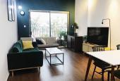 Cần tiền bán gấp căn hộ The Sun Avenue 3 PN 96m2 view Đông Nam ban công dài. Bao toàn bộ thuế phí