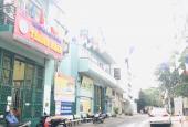 Nhà bán chính chủ đường Hoa Bằng nối dài, 4x16m 3 tấm giá 8.6 tỷ