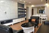Cho thuê căn hộ đầy đủ nội thất tòa 17T7 Trung Hòa Nhân Chính 120m2, 3PN full đồ