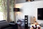 Chính chủ cho thuê căn hộ tại Mandarin Garden có DT 130m2, 2 phòng ngủ, LH: 0974429283