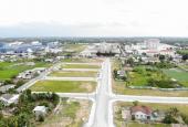 Dự án đất nền Long An, cụm KCN Thuận Đạo, chợ Thuận Đạo