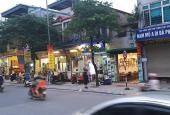 Chính chủ cho thuê cửa hàng số 588 Nguyễn Trãi, Thanh Xuân Bắc, Thanh Xuân, HN. DT: 70m2 0989993526