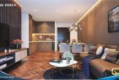 Bán CH Saigon Riverside Complex Q7 66m² 2PN giá 2,1 tỷ nội thất cao cấp.LH 0938011552