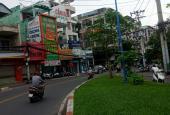 Cho thuê nhà mặt phố tại đường Đồng Đen, P 14, Tân Bình, Hồ Chí Minh, diện tích 500m2, giá 25 tr/th