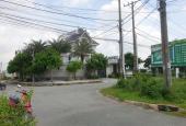 Kho đất nền dự án cần bán tại đường Đỗ Xuân Hợp, đường Liên Phường, phường Phú Hữu, quận 9