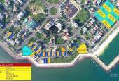 Mở bán 39 lô biệt thự biển An Viên - Nha Trang giá F1 từ CĐT, sở hữu lâu dài, sổ hồng riêng từng lô