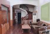 Cho thuê nhà riêng tại Đường Ngô Gia Tự, Phường Đằng Lâm, Hải An, Hải Phòng diện tích 70m2 giá 7 Tr