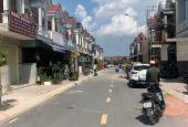 Bán đất KDC Phú Hồng Thịnh 8, Bình Chuẩn, Thuận An, Bình Dương