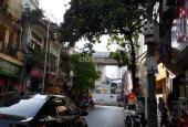 Nhà phố Hạ Đình, Thanh Xuân, 28m2 x 4 tầng, giá 4.815 tỷ