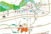 CTPH - Tiên phong về đất nền, nhà phố tại Bình Phước