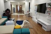 Cho thuê căn hộ 3PN Discovery Complex, 156m2, nội thất hiện đại, giá rẻ: 16 tr/th. LH: 0904481319