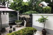 Cho thuê biệt thự tại KĐT Việt Hưng, Long Biên, full đồ đẹp, 250m2/sàn, LH: 0328769990
